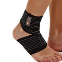 China Ankle Support Latex Free Ankle Support F912 wholesale