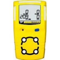 China fixed gas test equipment wholesale