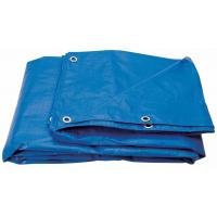 Tarpaulin Sheet Tarpaulin Sheet