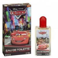 CARS 3.4 EDT SP DIS9664