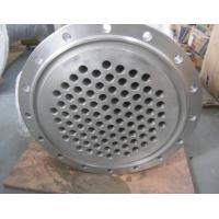 China Deep hole welding heat exchanger wholesale