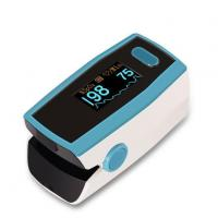 China A300 Heart Rate Monitor, Test Heart Rate And SpO2 wholesale