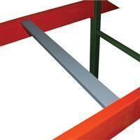China Accessories Pallet Support Bar wholesale