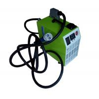 China 40kW portable CHAdeMO fast DC charger wholesale