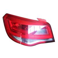 Auto Tail Lamp FE-3 Luxury front dome light