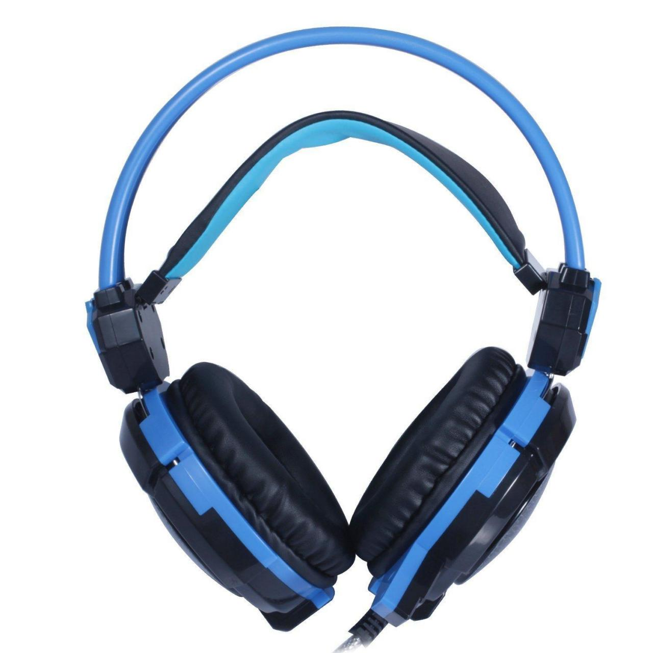 ihoven Gaming Headset St