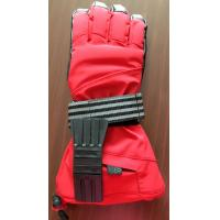 China Winter Gloves wholesale
