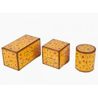Tissue paper roll HB01009 gift box Manufactures