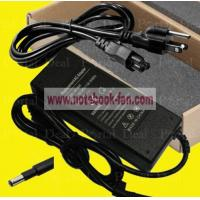 China AC ADAPTER CORD FOR HP 14-b109wm 14-b124us LAPTOP PC on sale