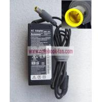 AC Adapter battery charger for IBM LENOVO ThinkPad X300, X301 l Manufactures
