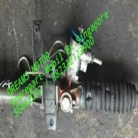 China Sparepart Mobil Rack power steering Nissan SERENA on sale