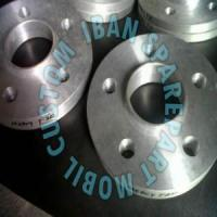 spacer nok velg mobil custom 16mm - 20mm
