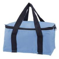 China Customizing bags 201392315548Polyester cooler bags on sale