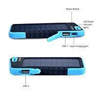China Solar Phone Chargers wholesale