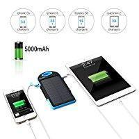 Solar Phone Chargers Manufactures