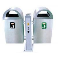 China Power control stainless steel box Item Code:0013-SSGC-TCH wholesale