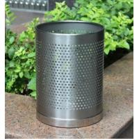 China Power control stainless steel box Item Code:0004-SSGC-TCH wholesale