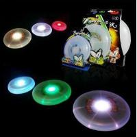 China Flying disc game ZH-120321/1 on sale