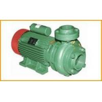 China Slow Speed / High Speed Pumps wholesale
