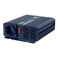 China power inverter 800W Power Inverter DC to AC Car Adapter with 2.1A USB Charging Port on sale