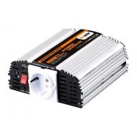 China power inverter 400w Carspa silver white car use Inverter -MS400 on sale