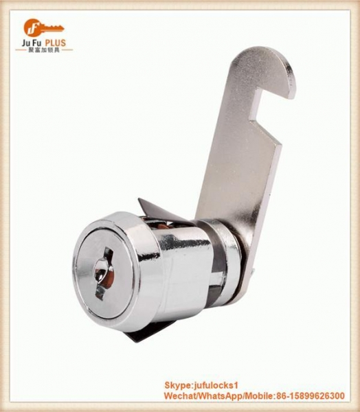 Quality Electronic Enclosures Mail Boxes Cam Lock 2 Camlock for sale