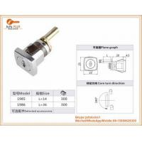 China Engine Dynamo Power Supply Systems Camlock Coupling Desk Locks wholesale