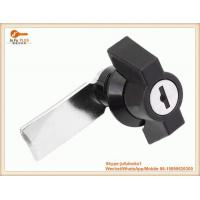 China Electrical Metal Cabinet Measurement Devices Cam Lock Locks for Drawers Nut wholesale