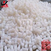 China POM stainless steel reinforced / shielded wholesale