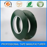 LIB lithium battery packaging tape Manufactures