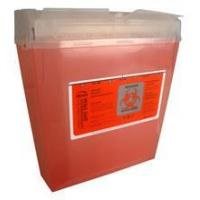 China Sharps Containers 150-030 wholesale