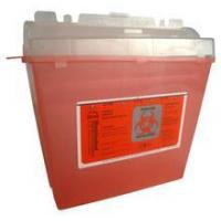 China Sharps Containers 175-030 wholesale