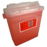 China Sharps Containers 333-030 wholesale