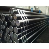 China ASTM A105/A106 Gr. B Large Diameter 34mm 15 Inch Carbon Steel Seamless Pipe on sale