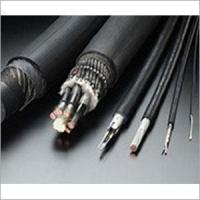 China Rail Transit Vehicle Cable wholesale