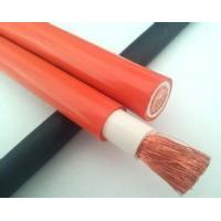 China Welding Cable wholesale