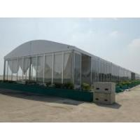 Luxury Exhibition Marquee Tents For Product Conference