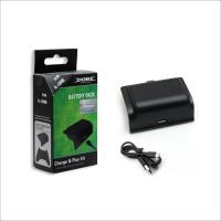 XboxONE Battery Pack TYX-561 Manufactures