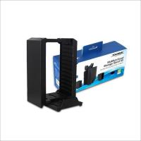 China PS4 Disc Storage Kit TP4-025 on sale