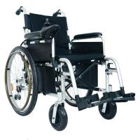 China CAMEL Standard E-chair YE135 on sale