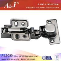 cabinet hinge China Hydraulic Hinges Suppliers outlet hinge hydraulic