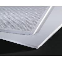 China Aluminium Lay In Ceiling Metal Ceiling Ceiling tiles on sale