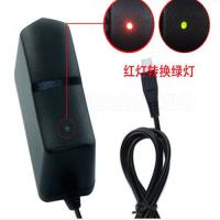 Li-Battery Charger Manufactures