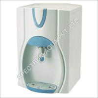 Water Purification System Domestic Ro System