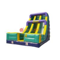 China Inflatable Combo T4-132 wholesale