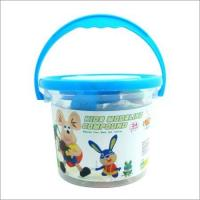 China 24 Colors, Play Dough wholesale