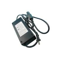 Primary Battery Manufactures