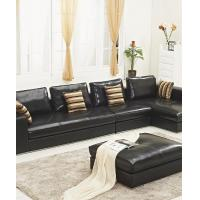 China Popular Selling Style Sofa Set Furniture for Setting Room on sale