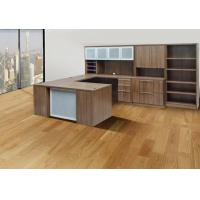China Express Office Furniture on sale