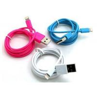 MFi SYNC lightning cable Manufactures